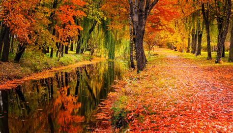 lake district   place  visit  autumn