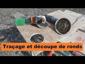 Eric Le Carreleur : eric le carreleur tra age et d coupe de ronds dans du ~ Premium-room.com Idées de Décoration