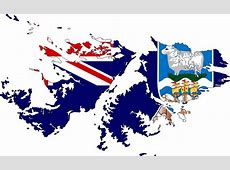 Falkland Islanders Fight for Their Sovereignty – COHA