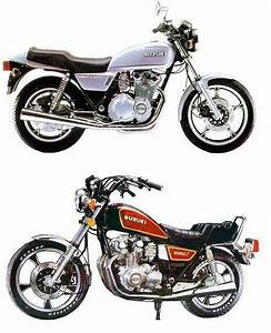 81-83 Suzuki Gs650g    Gs650gl Service Repair Manual Cd ---- Gs 650 G Gl Gs650 For Sale