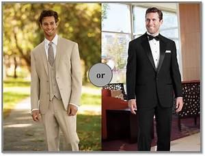 non traditional wedding tuxedos With non traditional wedding tuxedos