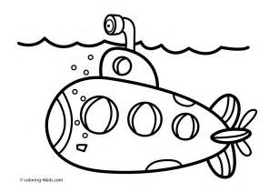 HD wallpapers creation coloring pages for toddlers