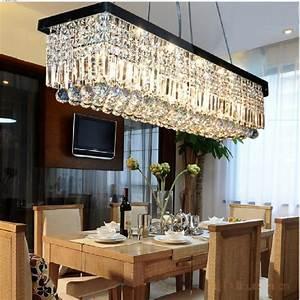 Wonderful Modern Chandelier Lighting Tedxumkc Decoration