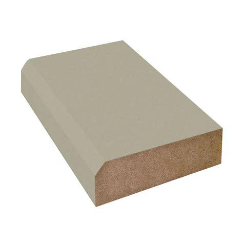 laminate countertop edge strips bevel edge laminate countertop trim wilsonart