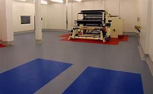 sol vinyl pvc gallery of carrelage design sol vinyle With porte d entrée pvc avec revetement de sol plastique pour salle de bain
