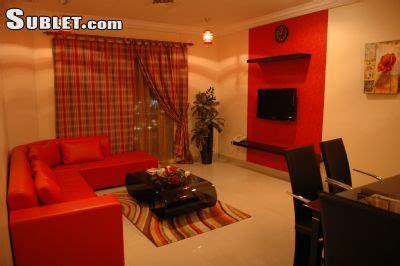 salmiya furnished apartments sublets short term rentals