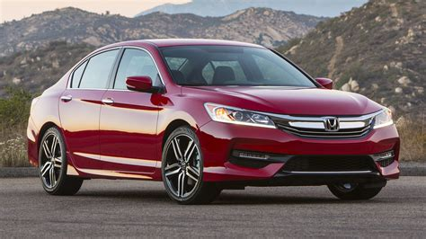 Honda Accord Hd Picture by Honda Accord Wallpapers Hd Page 2 Of 3 Wallpaper Wiki
