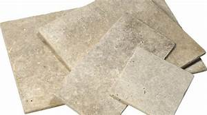 Pierre Blanche Leroy Merlin : pierre argile leroy merlin altoservices ~ Melissatoandfro.com Idées de Décoration