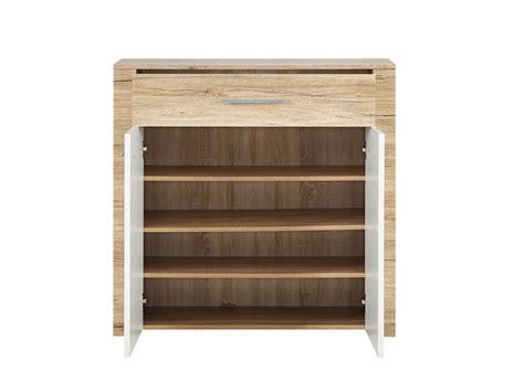 Möbel Türen Einstellen by Schuhschrank 2 T 252 Ren Bestseller Shop F 252 R M 246 Bel Und
