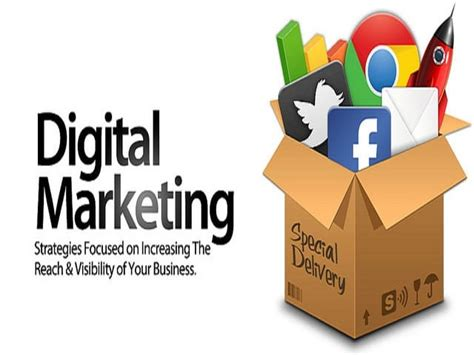 digital marketing tools 8 digital marketing tools to personalize your customer
