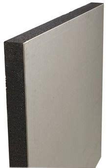 plaque de polystyrene extrudé chantier n 176 1 j isole mes combles doublage plaque de