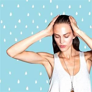 3 Filles Qui Chantent : no poo ces filles qui arr tent de se laver les cheveux elle ~ Medecine-chirurgie-esthetiques.com Avis de Voitures