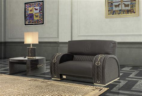 5587 high end furniture brands list high end international furniture brands expand in the us