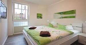 14 Qm Zimmer Einrichten : 15 qm schlafzimmer einrichten ~ Bigdaddyawards.com Haus und Dekorationen