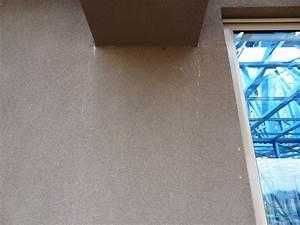 Farbmuster Für Wände : putz und eingang sind fertig aber ist es die richtige farbe imjas 39 house ~ Bigdaddyawards.com Haus und Dekorationen
