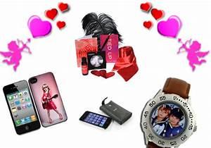 Petit Cadeau Homme : offrir un cadeau original un homme pour la saint valentin blog des id es cadeaux ~ Teatrodelosmanantiales.com Idées de Décoration
