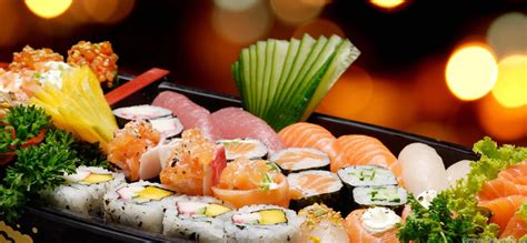 cuisine sushi ichiban steak house fusion japanese restaurant