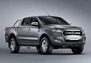 Consommation Ford Ranger : fiche technique ford ranger 3 2 tdci 200 4x4 wildtrak a ann e 2015 ~ Melissatoandfro.com Idées de Décoration