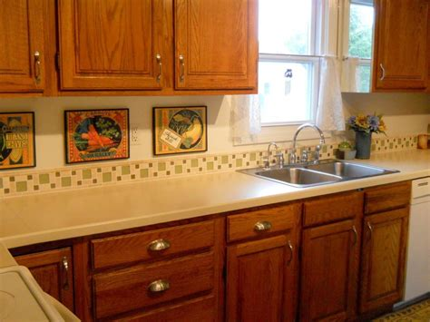 design  kitchen cabinets actual home