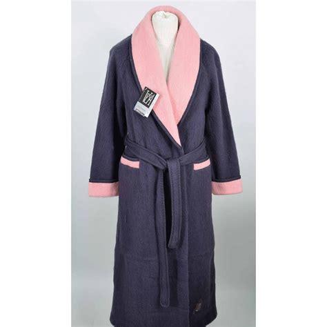 robe de chambre longue femme 130 cm robe de chambre des pyrenees femme 100
