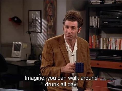 Seinfeld Meme - seinfeld images kramer quote wallpaper and background photos 33706913