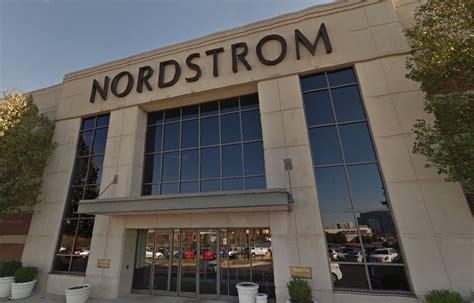 nordstrom rack virginia nordstrom rack dulles town center cosmecol