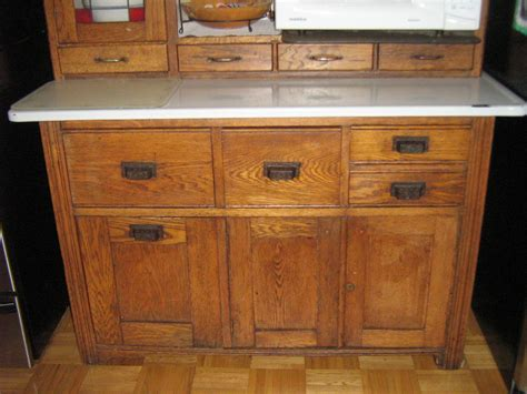 Hoosier Cupboard by Hoosier Cupboard For Sale Antiques Classifieds