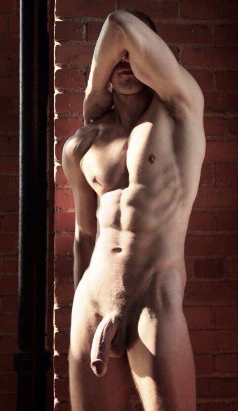Korean Nude Tumbex