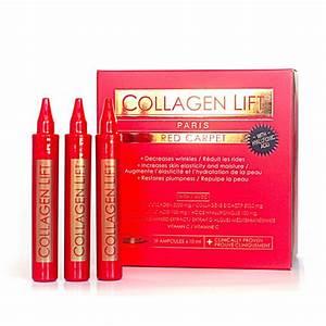 best vitamin for collagen