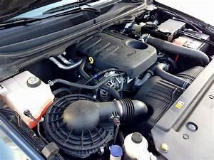 Ford Ranger 2 3 Engine Html