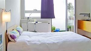Feng Shui Schlafen : fengshui im schlafzimmer 15 praktische tipps ~ Watch28wear.com Haus und Dekorationen
