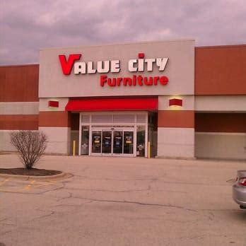 value city furniture joliet il value city furniture 13 photos amp 24 reviews furniture 20057   348s