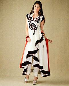 New Pakistani Dress Patterns – Fashion Name