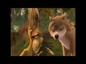 Alpha and Omega: Family Vacation Fan-Trailer (August 4 ...