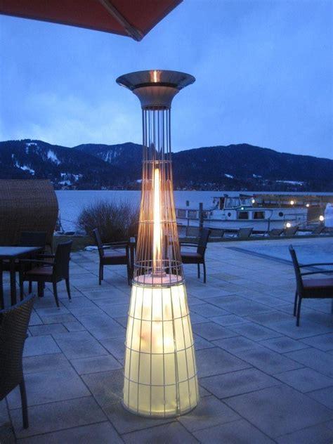 chauffage de terrasse chauffage de terrasse pour bar et restaurant dolce vita