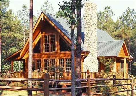 cabins for in montana favorite small log cabins