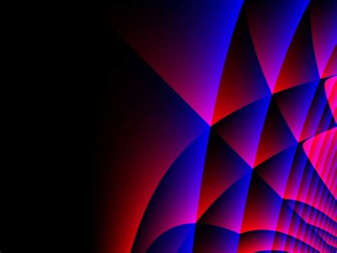 abstract background wallpaper   abstract image