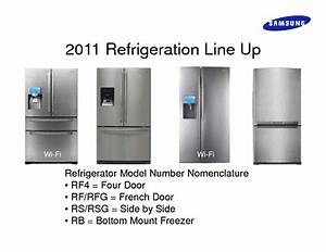Repair Manual Pdf  Repair Manual For Lg Refrigerator