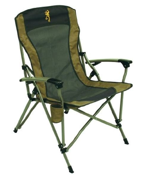 Alps Mountaineering King Kong Chair Rei by 17 Best Images About Cing Stuff On Pop Up