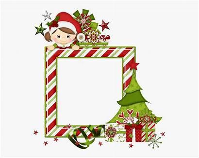 Christmas Clipart Eve Clip Greeting Card Elf