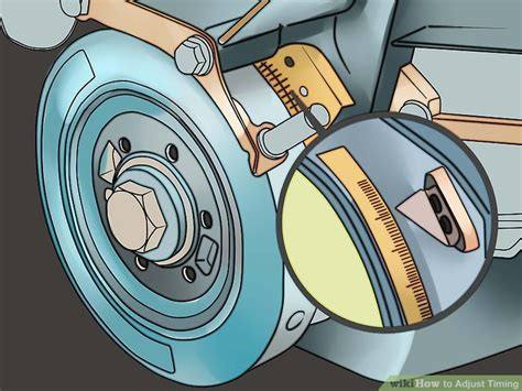 How To Adjust Timing 12 Steps (with Pictures)  Wikihow. Ultrasound Technician Careers. Pamela Mackey Attorney Titan Security Company. Johnston Medical Center Smithfield. Jeep Wrangler Dealers In Ma Push To Talk App. Health Care Universities At&t Premier Contact. Vision Computers Tech Support. Best Home Loan Rates In India. Credit Card Fraud Prevention