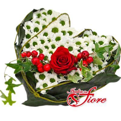 mandare fiori a distanza mandare i fiori a distanza home visualizza idee immagine