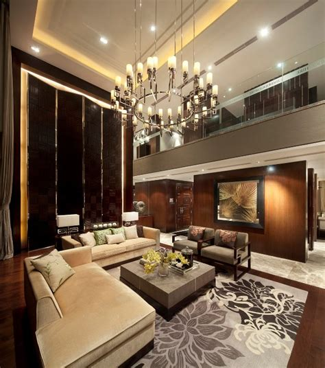 balcony living room design excellent luxurious living room designs decoholic