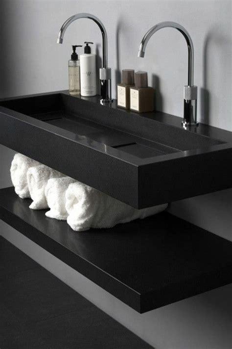 bien plafonnier salle de bain leroy merlin 2 salle de bain meubles quel plafonnier pour