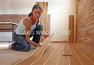 Laminated wood flooring laminated wood flooring importer for Junckers flooring india