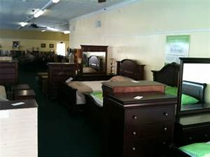 meagher meagher in cleveland tn relylocal With furniture and mattress expo cleveland tn