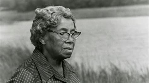 southern legend septima clark activist educator