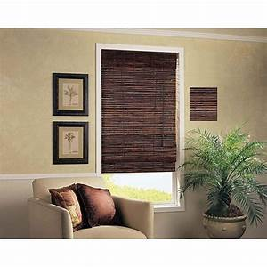 Shop, Bellona, Bamboo, Roman, Shade, 34, In, X, 72, In, -, Free, Shipping, Today, -, Overstock