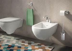 Accessoires De Salle De Bain : accessoires salle de bains g febo zenid induscabel ~ Dailycaller-alerts.com Idées de Décoration