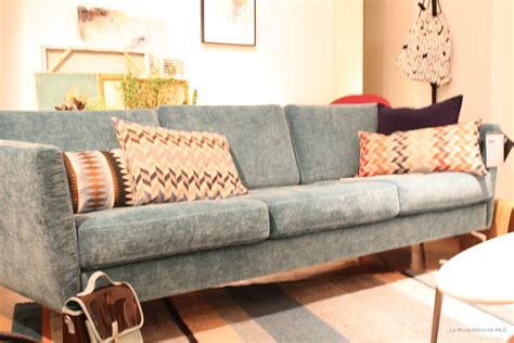 canapes bo concept bo concept 2015 meuble design avec déco à suivre